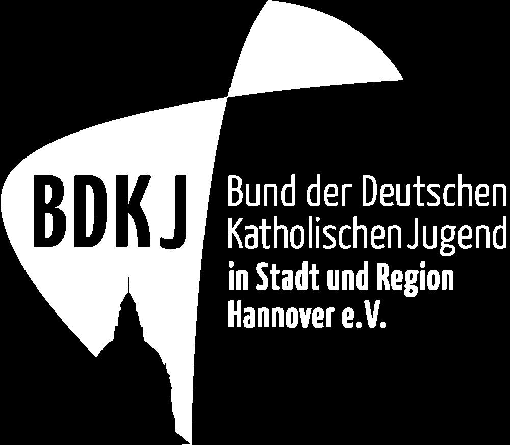 BDKJ in Stadt und Region Hannover